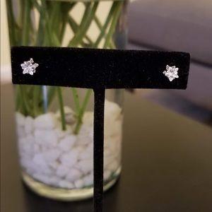 Jewelry - Stud Earring